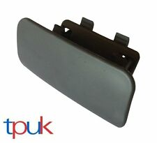 SIDE LOADING SLIDING DOOR HANDLE OUTER FORD TRANSIT MK7 2006 ONWARD BRAND NEW