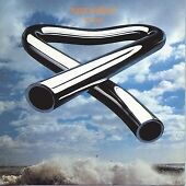 Mike Oldfield : Tubular Bells CD Value Guaranteed from eBay's biggest seller!