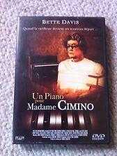 un piano pour madame cimino UN film méconnu avec bette Davis