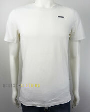 TEE-SHIRT MANCHES COURTES HOMME G-STAR MARTELL R T S/S TAILLE M VALEUR 39 EUROS