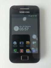 Samsung Galaxy Ace >>>LIBRE<<<
