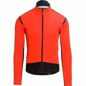 Castelli Alpha RoS 2 Light Limited Edition Jacket - Men's