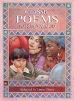 Classic Poems to Read Aloud [Classic Collections] [  ] Used - VeryGood