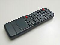 Original Funai N9342 Fernbedienung / Remote, 2 Jahre Garantie