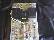 New In Factory Box Foxboro 2AI T2V Voltage Current Converter Board N0309YW N