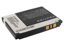 Premium Battery for Sony-Ericsson W910i, J230c, K618i, Z525a, Equinox, K758c, J1