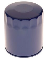 Oil Filter  ACDelco Professional  PF24