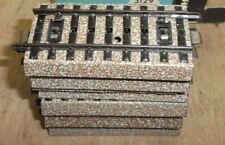 10 X Märklin H0 5129 2 3/4in Compensation Piece For M Track Sauber