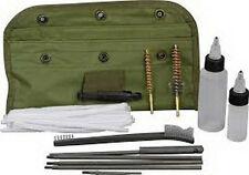 PSP Field Hunting Gun Rifle Cleaning Tool Kit