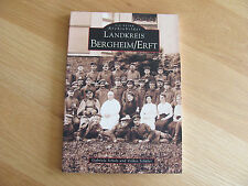 Buch, Landkreis Bergheim Erft, Scholz u Schüler