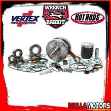 WR101-091 KIT REVISIONE MOTORE WRENCH RABBIT KTM 250 XC-W 2014-