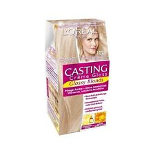 L'oreal Casting Creme Gloss Hair Color