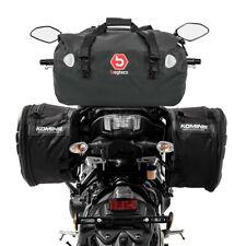 Satteltaschen Set für Yamaha MT-09 / Tracer 900 CX60 Hecktasche