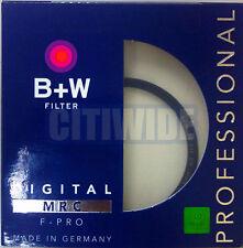 B&W UV Camera Lens Filters