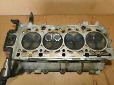 BMW E36 318is 318ti Z3 1.9L M44 Engine Cylinder Head Part 1247250 Built 1997