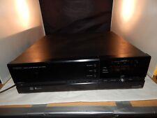 Yamaha MusicCast Mcx-1000 Digital Audio Server (No Remote)