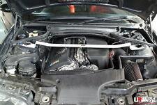 BMW Serie 3 E46 M3 3.2 01-06 Ultra-R Anteriore superiore Barra Duomi