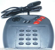 Atari Jaguar Controller NEW without box