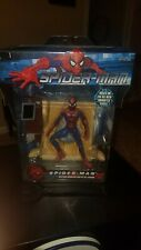 Spiderman MTV Animated Series figure Marvel Legends 1/12 6 inch New