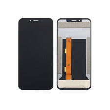Original LCD Display Touch Screen Digitizer Replacement For Ulefone Armor 6