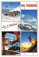 BT7184 Val Thorens   France