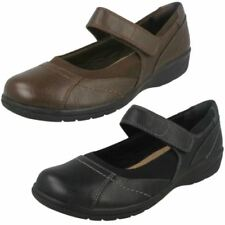 Clarks Wide E Shoes for Women