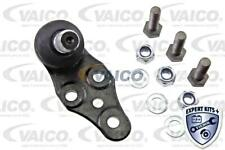 Front Ball Joint Fits CHEVROLET Estate Lacetti Nubira Optra DAEWOO 2003-