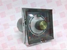 EAGLE SIGNAL HP515B6 (Used, Cleaned, Tested 2 year warranty)