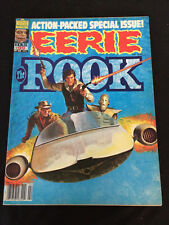 EERIE #99 VF Condition