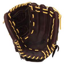 Mizuno Franchise 14 Inch Gfn1400s2 Slowpitch Softball Glove