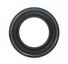 Manual Trans Output Shaft Seal SKF 14006
