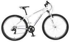 Carrera Bikes for sale | eBay
