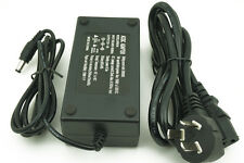 100V-240V Electric Power Recliner Sofa Chair Charger Power Adapter Transformer