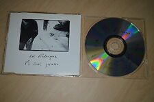 Los Rodriguez - Mi rock perdido. CD-Single (CP1706)