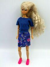 POUPÉE SIMBA TOYS VINTAGE Steffi Love figurine ancienne articulée