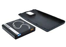 Premium Batería Para Samsung Eb555157va, eb555157vabstd, Sgh-i997 Celular De Calidad