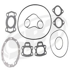 Sea-Doo Installation Gasket Kit Dual Carb 717 HX XP GTI Speedster Sportster SPX