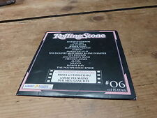 SINEAD O'CONNOR - PLACEBO - NUBIANS - JOE JACKSON  !!!  RARE CD!!