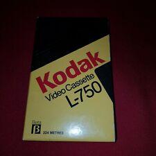 Batería para la KLIC 7004 Kodak EasyShare v1233 v1253 v1273 ß