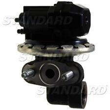 EGR Valve Standard EGV1059 fits 07-14 Ford Mustang 5.4L-V8