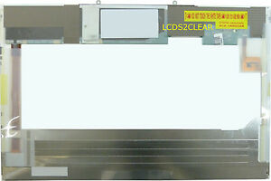 "BN 17.1"" LCD Screen LTN170CT08-L01 WUXGA LED IBM Lenovo FRU 42T0787 Matte"