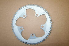 Shimano Road Bike Racing Chainrings and BMX Sprockets