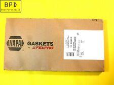 96-06 GM 4.3L V6 Oil Pan Gasket Set FEL-PRO OS 30680 R