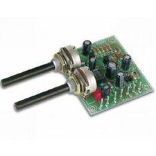 Velleman Bausatz K7000, Signal Verfolger, Signalinjektor, Prüfgerät, Tracer
