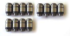 Ventilstößel > Nockenwelle ( 12 Stück )Chrysler Le Baron 3,0i-V6 90-94