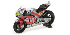 Honda Rc213V Cal Crutchlow Winner Czech Gp Motogp 2016 MINICHAMPS 1:18 182161135
