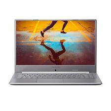 MEDION AKOYA S6446 Notebook Laptop 39,5cm/15,6