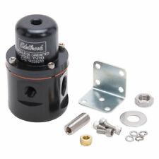 Fuel Pressure Regulator Edelbrock 174133