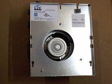 Nutone Fan Upgrade Kit CT7090 for 0695B000 0696B000 QT80 QT110 New Easy Install