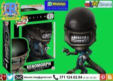 Funko Pop Movies Alien Covenant # 430 Xenomorph vinil figure
